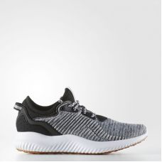 Женские кроссовки Adidas Alphabounce Lux W BY4250 - C гарантией