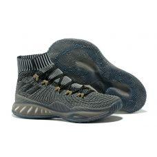 Кроссовки Adidas Crazy Explosive BY4472 - С гарантией