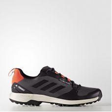 Кроссовки Adidas Terrex CG4105 - С гарантией