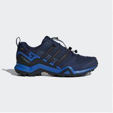 Кроссовки Adidas Terrex CM7494 - С гарантией