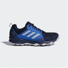 Кроссовки Adidas Terrex CM7594 - С гарантией