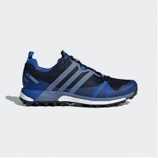 Кроссовки Adidas Terrex CM7611 - С гарантией