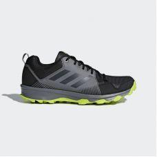 Кроссовки Adidas Terrex CM7636 - С гарантией