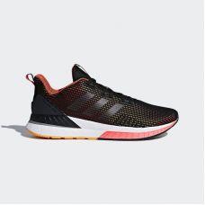 Кроссовки Adidas Questar TND DB1117 - С гарантией