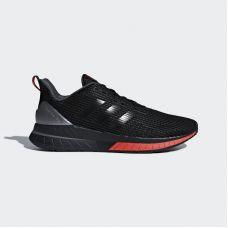 Кроссовки Adidas Questar TND DB2543- С гарантией
