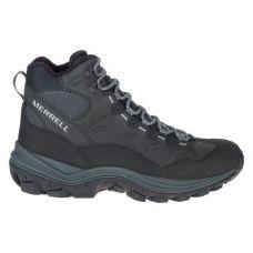 Ботинки мужские Merrell Thermo Chill Mid Waterproof J16467 - С гарантией