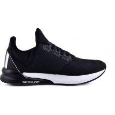Женские кроссовки Adidas Falcon Elite 5 S75799 - C гарантией