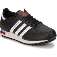 Кроссовки Adidas La Trainer V22816 - С гарантией