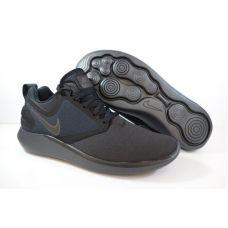 Кроссовки оригинальные Nike Lunarsolo AA4079-010 - С гарантией