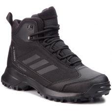 Ботинки Adidas Terrex Heron Mid AC7841 (Оригинал)