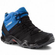 Ботинки Adidas Terrex Swift R GTX AC8035 (Оригинал)
