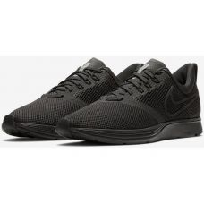 Кроссовки оригинальные Nike Zoom Strike AJ0189-010 - С гарантией