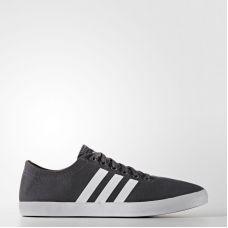 Кеды Adidas B74569 - С гарантией