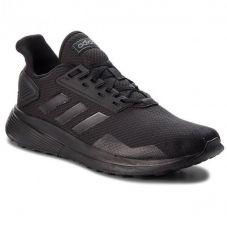 Кроссовки Adidas Duramo 9 B96578 (Оригинал)