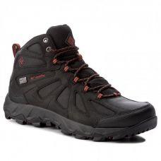 Ботинки мужские Columbia peakfreak xcrsn BM1760 010 (Оригинал) - С гарантией