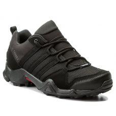 Кроссовки оригинальные Adidas Terrex CM7471 - С гарантией