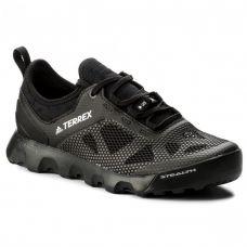 Кроссовки Adidas Terrex CC Voyager CM7539 - С гарантией