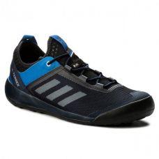 Кроссовки Adidas Terrex Swift Solo CM7633 - С гарантией