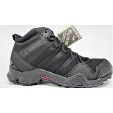 Ботинки Adidas Terrex AX2 GTX mid CM7697 - С гарантией