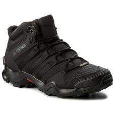 Ботинки Adidas Terrex AX2 GTX mid CM7697 (Оригинал)