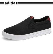 Слипоны Adidas Neo GVP SO DB0103 (Оригинал)