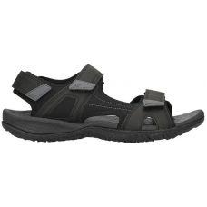 Мужские сандалии 4F H4L18 SAM001 - С гарантией