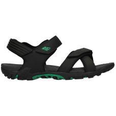 Мужские сандалии 4F H4L18 SAM002 - С гарантией