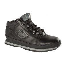 Ботинки мужские New Balance H754LLK (Оригинал)