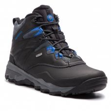 "Ботинки Merrell Thermo Adventure 6"" Ice+ Waterproof J06097 (Оригинал)"
