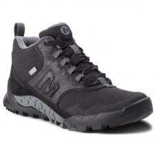 Ботинки Merrell Annex Recruit Mid Wp J95163 - С гарантией