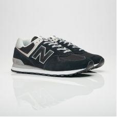 Мужские оригинальные кроссовки New Balance ML574EGK - С гарантией