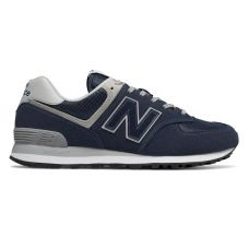 Кроссовки New Balance ML574EGN (Оригинал)