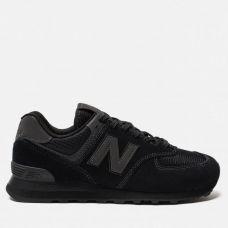 Мужские оригинальные кроссовки New Balance ML574ETE - С гарантией