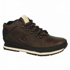Ботинки мужские New Balance NB754LLB - С гарантией