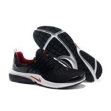 Кроссовки Nike Air Presto 347635-102 - С гарантией