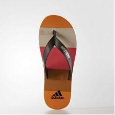 Сланцы Adidas S80416 - С гарантией