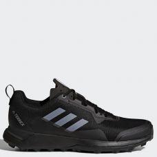 Кроссовки Adidas Terrex CMTK S80873 - С гарантией