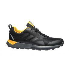 Кроссовки Adidas Terrex CMTK S80874 - С гарантией