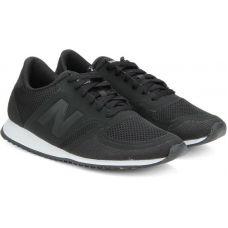 Мужские оригинальные кроссовки New Balance U420DAB - С гарантией