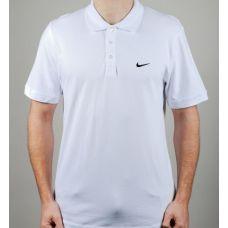 Футболка Nike 0281-2  - С гарантией