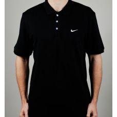 Футболка Nike 0281-3  - С гарантией