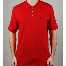 Футболка Nike 0281-4  - С гарантией