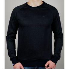 Спортивная кофта Nike 0587-1 - С гарантией
