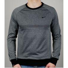 Спортивная кофта Nike 0587-2 - С гарантией