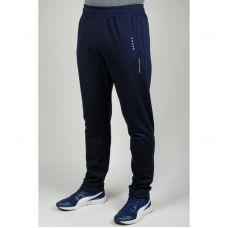 Cпортивные брюки Adidas 0894-1 С гарантией