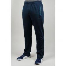 Cпортивные брюки Puma Mercedes 0944-1 С гарантией
