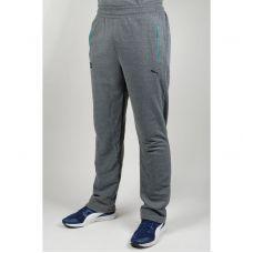 Cпортивные брюки Puma Mercedes 0944-2 С гарантией