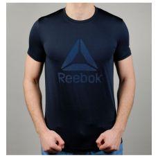 Футболка Reebok 0953-1 - С гарантией