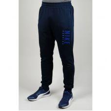Cпортивные брюки Nike  1013-1 С гарантией