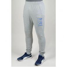 Cпортивные брюки Nike  1013-2 С гарантией